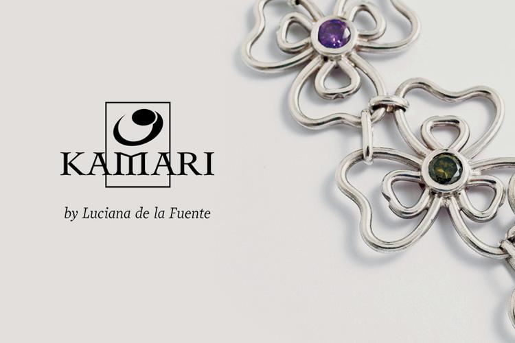 Nueva boutique de joyería Kamari en San Isidro – Nota de la revista Cosas